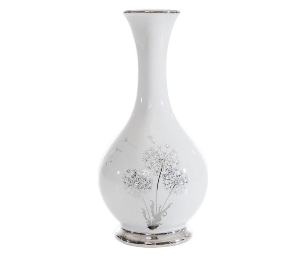 Vaza Flores M