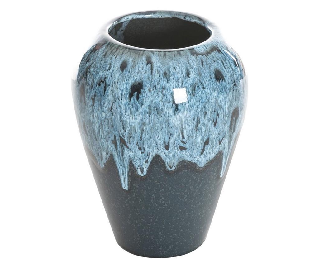 Vaza Boho S imagine