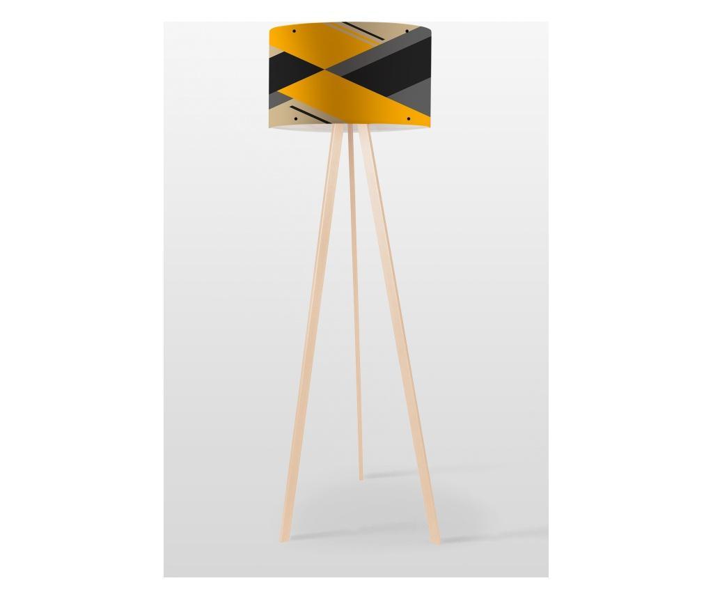 Lampadar - Gauge Concept, Multicolor poza