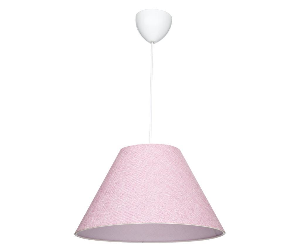 Lustra Mode Tria - Squid lighting, Roz poza noua