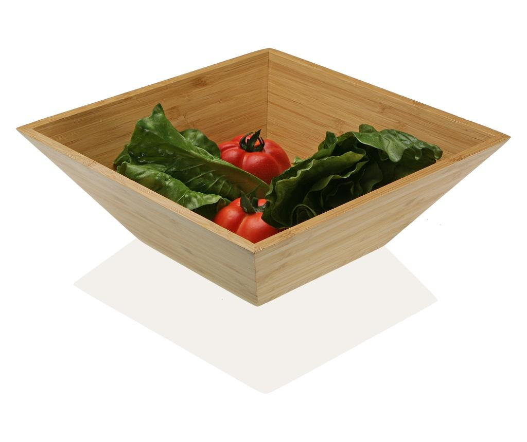 Bol pentru salata imagine