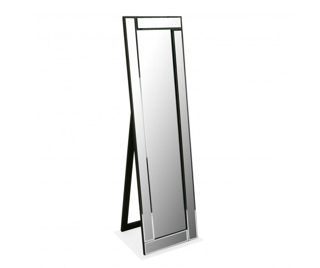 Oglinda de podea imagine