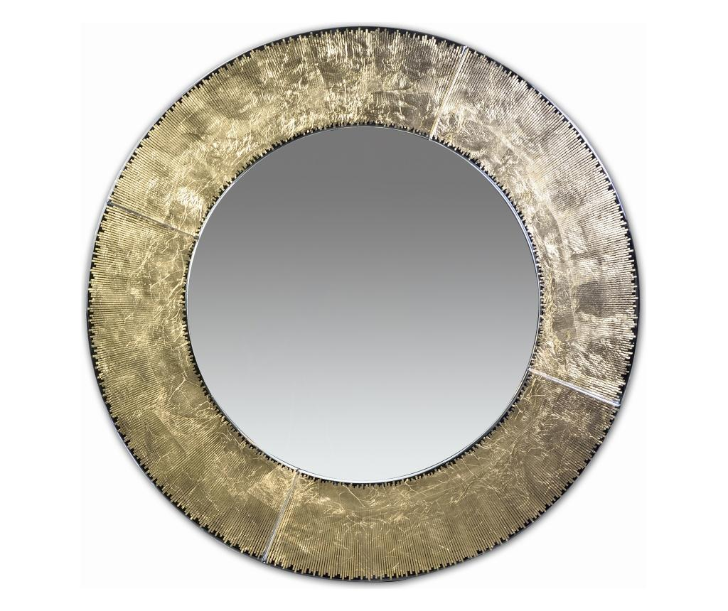 Oglinda Stace