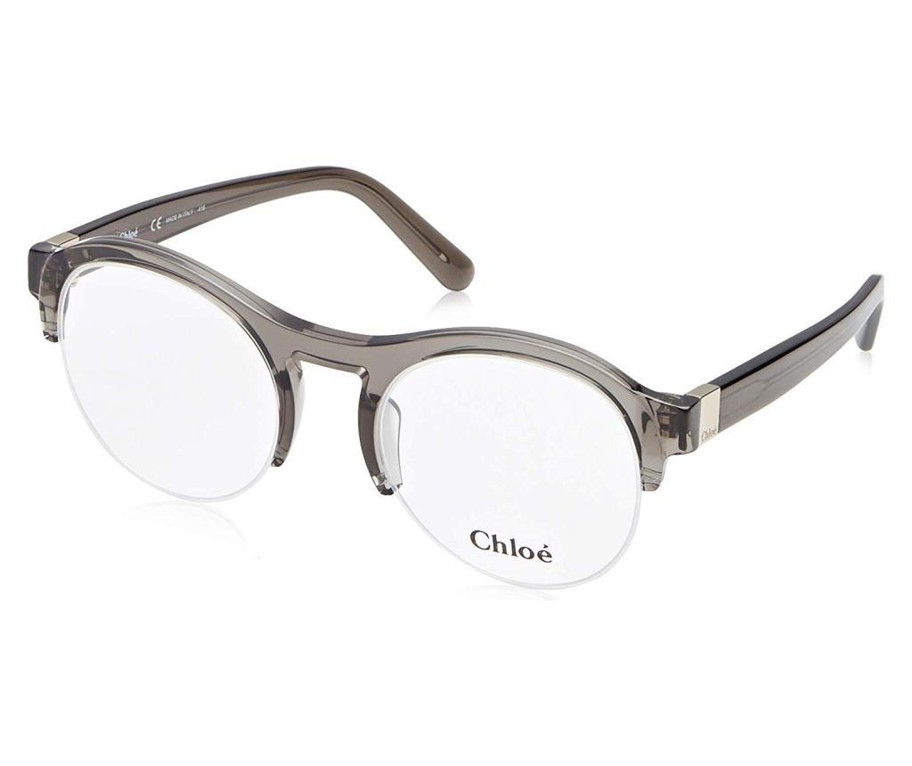 Rame pentru ochelari Chloe Smoke