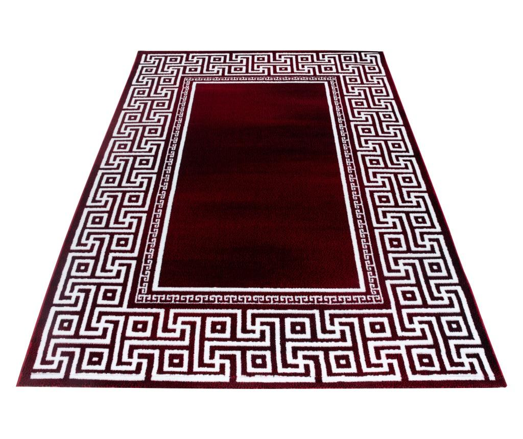Covor Parma Red 120x170 cm - Ayyildiz Carpet, Rosu imagine