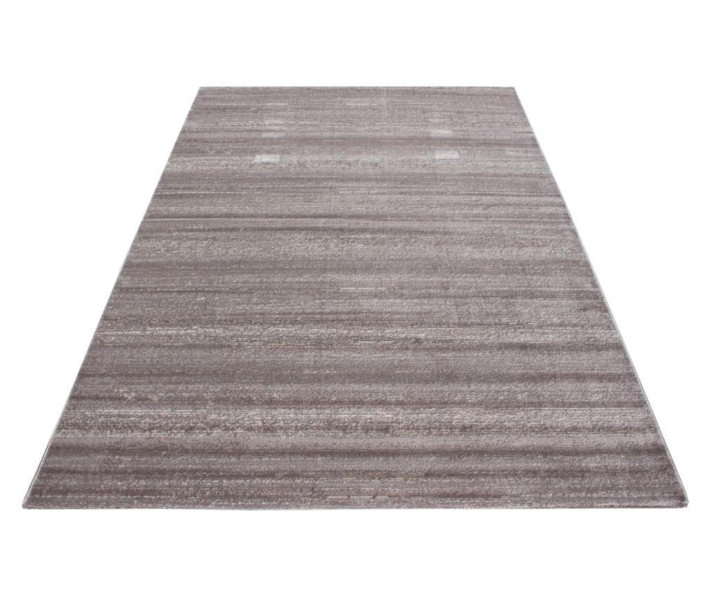 Covor Plus Beige 80x150 cm