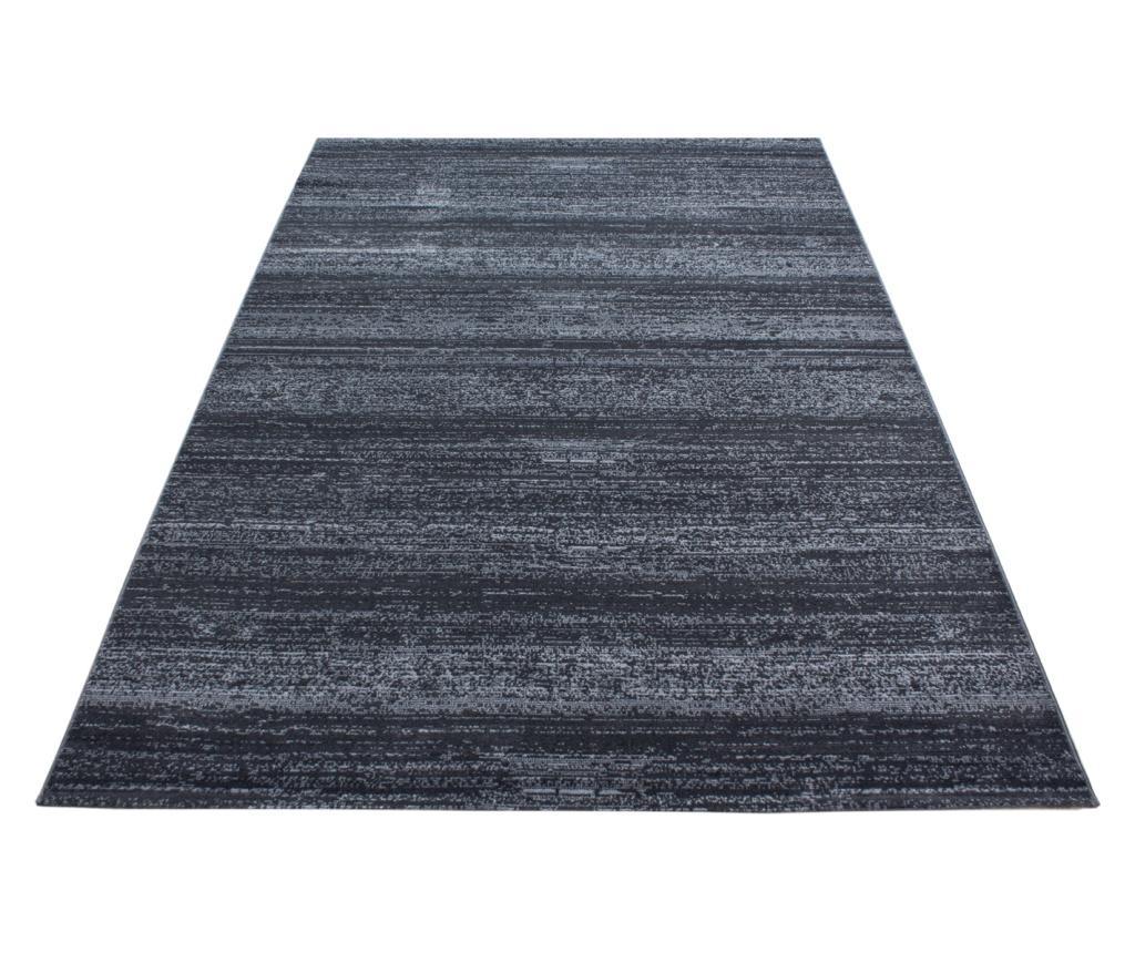 Covor Plus Grey 80x150 cm