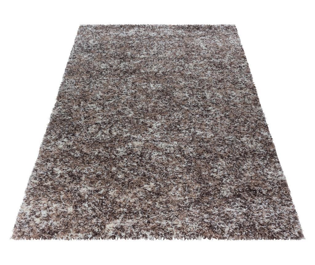 Covor Enjoy Beige 200x290 cm - Ayyildiz Carpet, Crem imagine