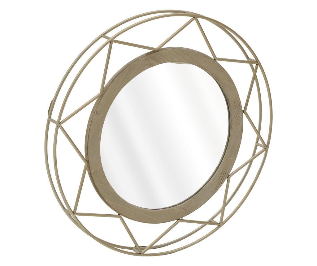 Oglinda - inart, Gri & Argintiu,Maro imagine