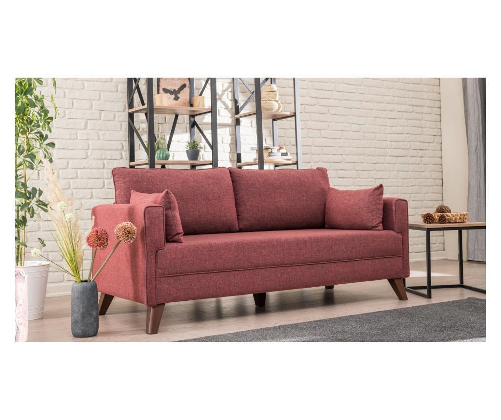 Canapea 2 locuri imagine