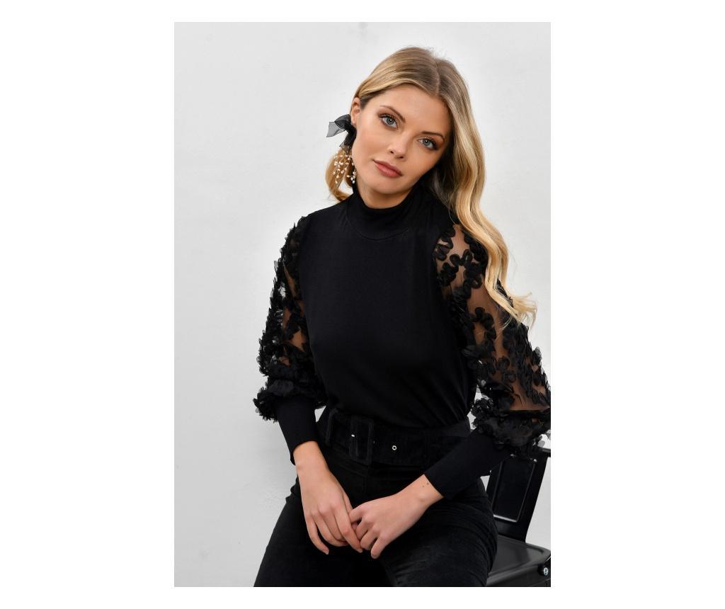 Bluza dama M