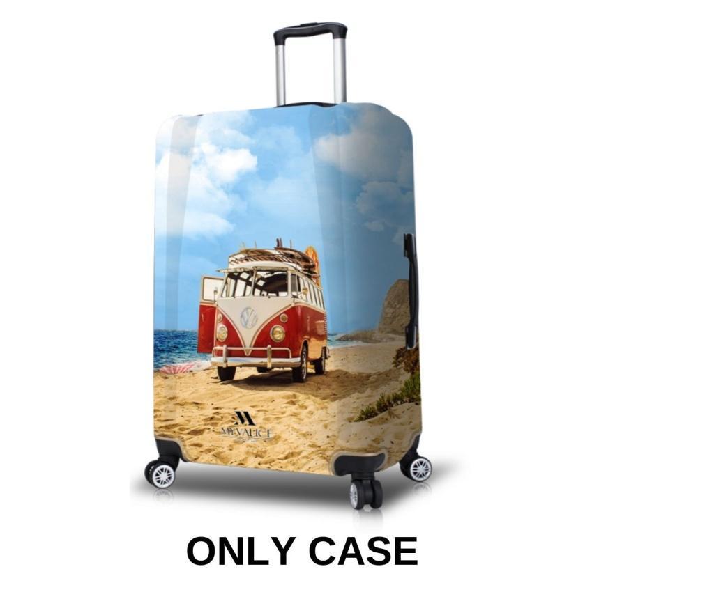 Husa pentru valiza Van L imagine