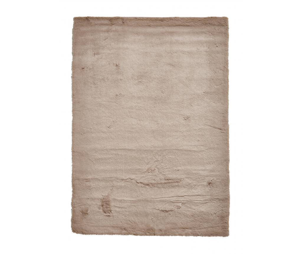 Covor Teddy 120x170 cm - Think Rugs, Maro imagine