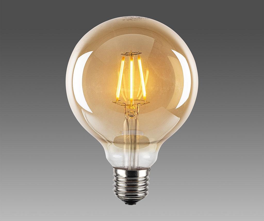 Bec cu LED imagine