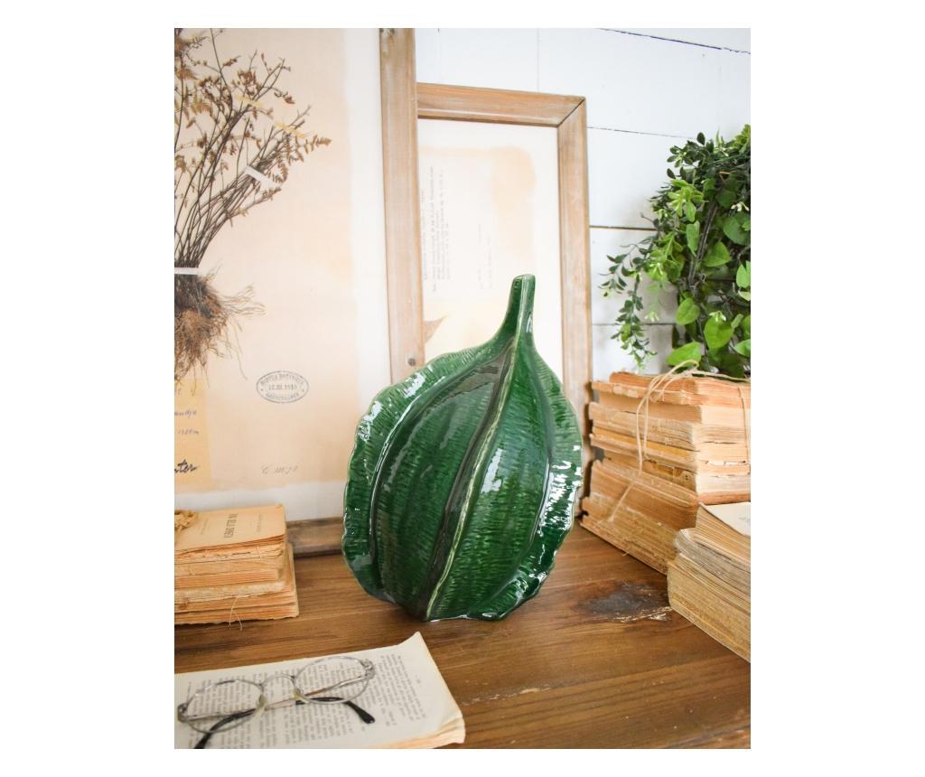 Decoratiune Chalet - Orchidea Milano, Verde imagine