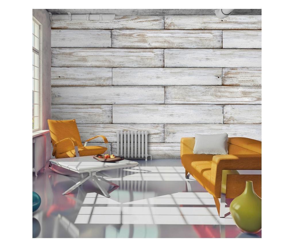 Tapet Wooden weave 280x400 cm