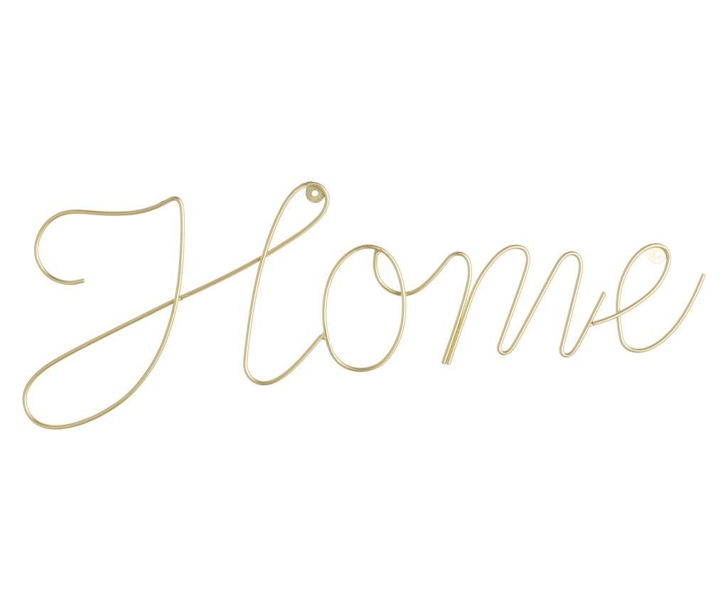Decoratiune - Baroni Home