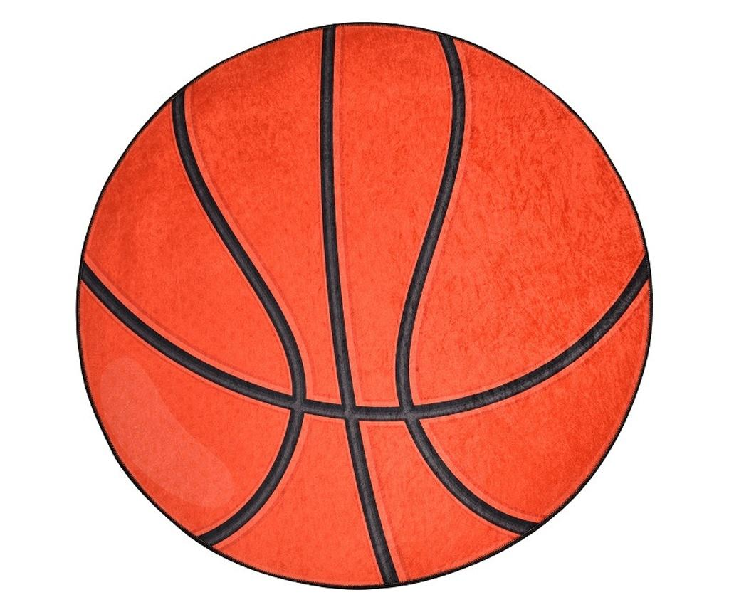 Covor Basketball 140 cm - Chilai