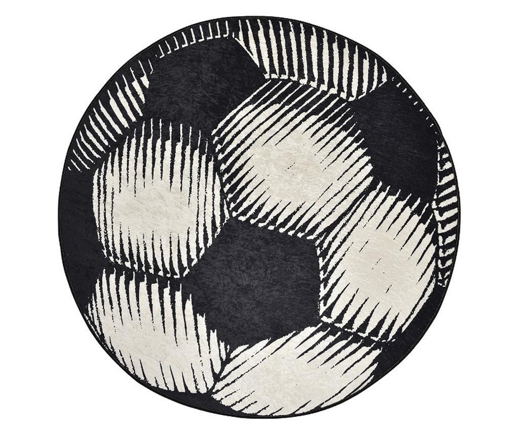 Covor Ball 200 cm - Chilai imagine