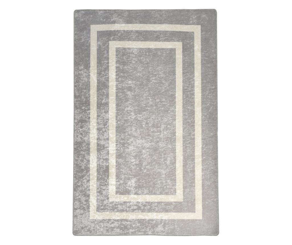 Covor Silver 80x200 cm - Chilai poza