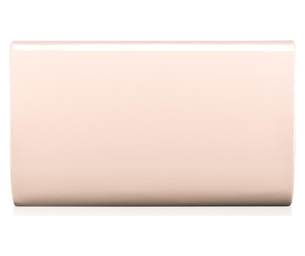 Geanta clutch
