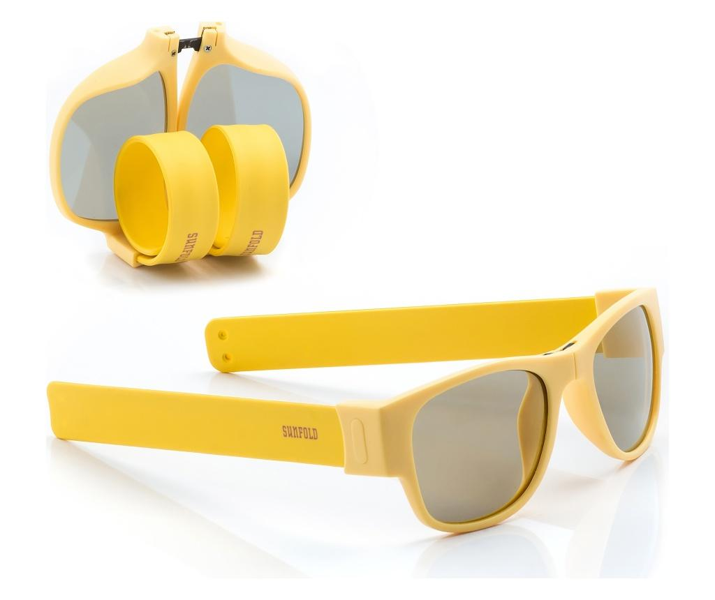 Ochelari de soare pliabili Sunfold PA5 - InnovaGoods