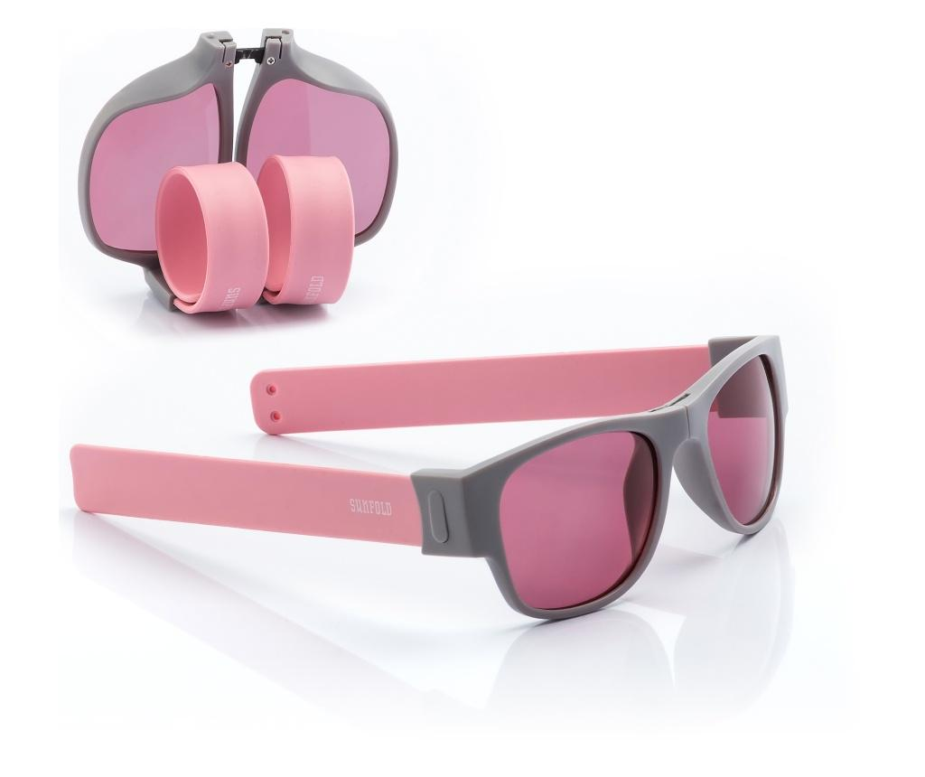 Ochelari de soare pliabili Sunfold PA1 - InnovaGoods