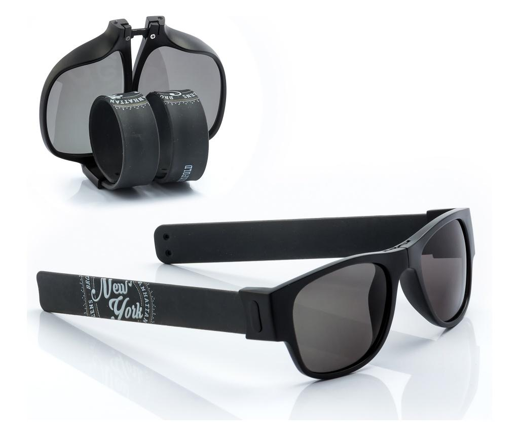 Ochelari de soare pliabili Sunfold ST1 - InnovaGoods