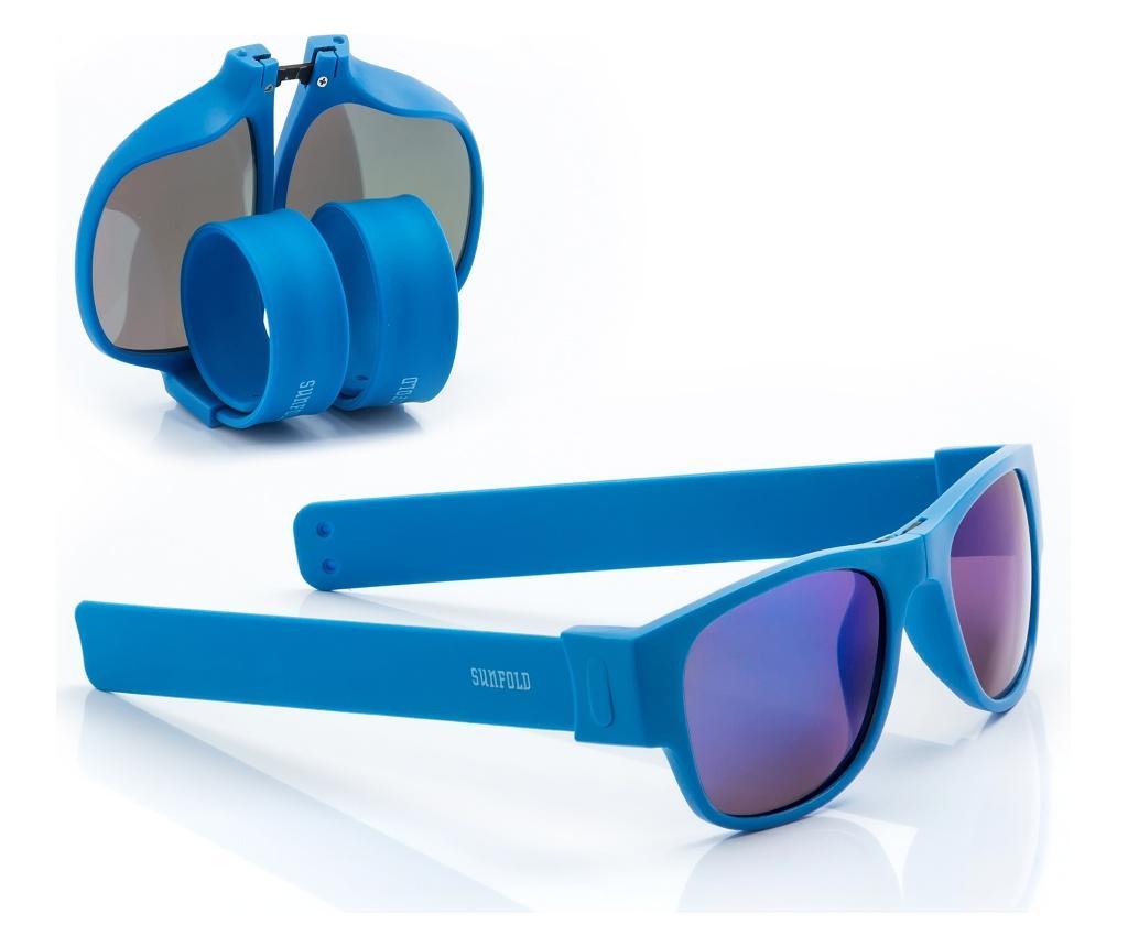 Ochelari de soare pliabili Sunfold ES5 - InnovaGoods