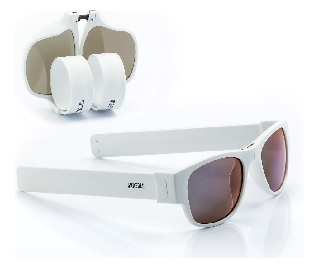 Ochelari de soare pliabili Sunfold ES4 - InnovaGoods