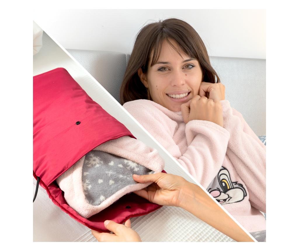 Husa termo pentru pijamale - InnovaGoods