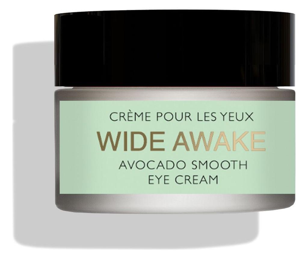 Crema pentru zona ochilor Wide Awake 15 ml