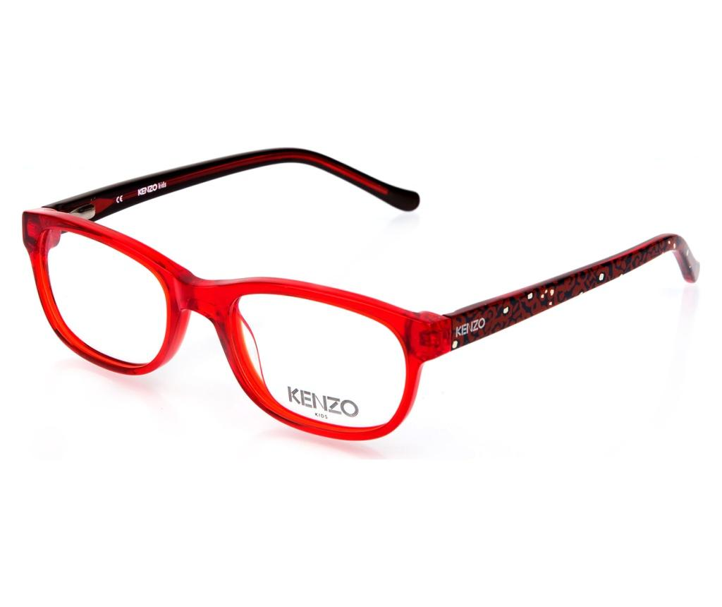 Rame pentru ochelari dama Kenzo imagine