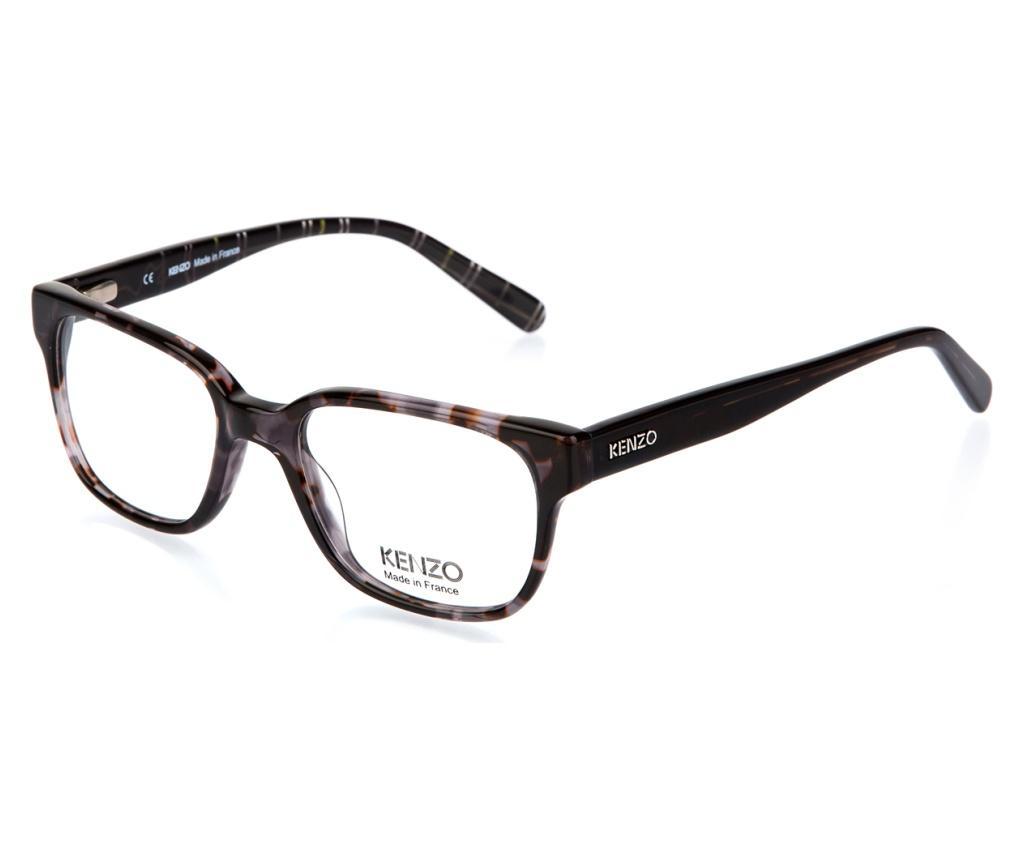 Rame pentru ochelari dama Kenzo