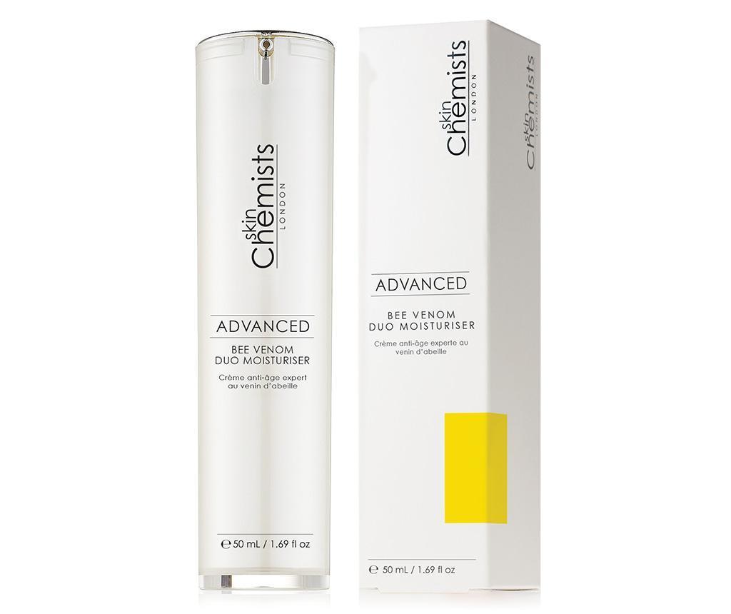 Crema puternic hidratanta pentru fata Advanced Bee 50 ml - SkinChemists