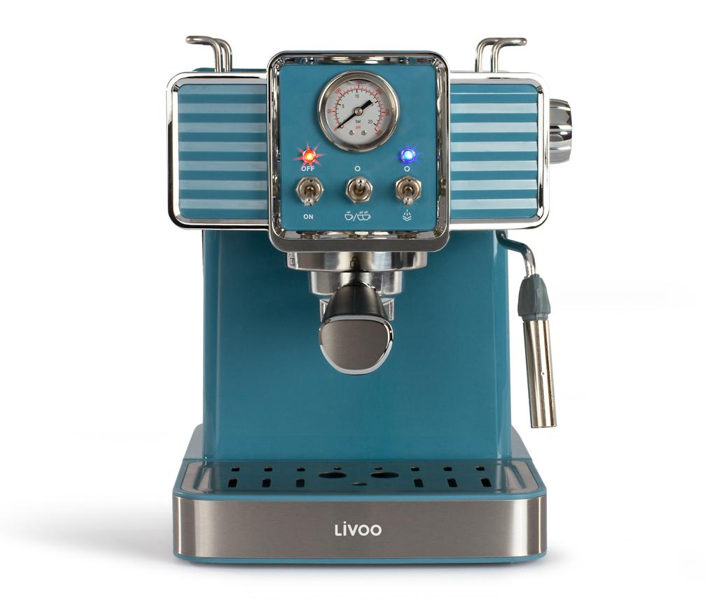 Aparat pentru espresso 1.5 L imagine