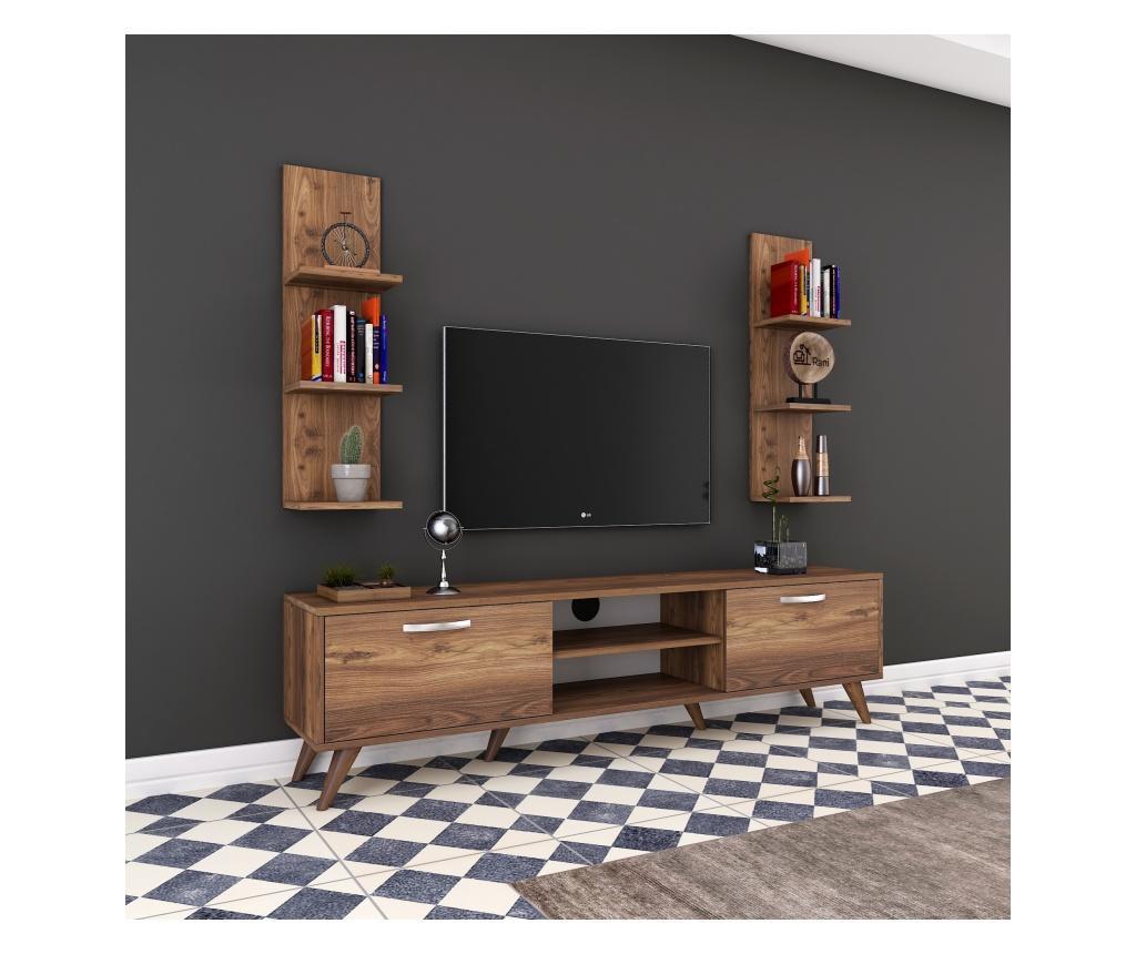Comoda TV imagine