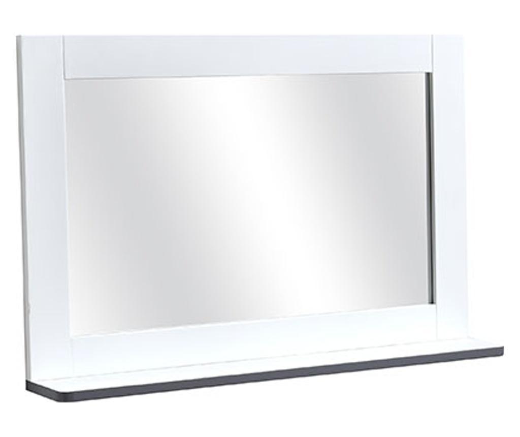 Oglinda cu raft imagine