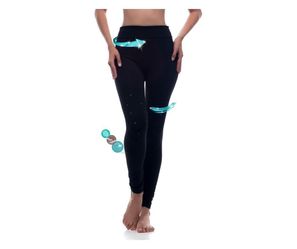 Colanti pentru yoga XL imagine