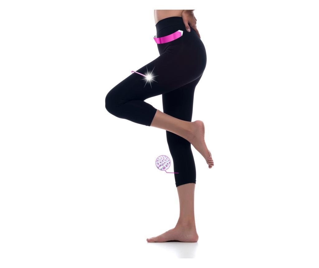 Colanti pentru yoga S