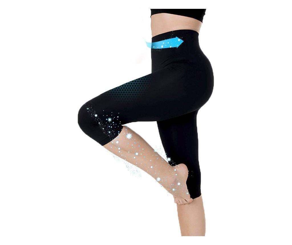 Colanti pentru yoga S imagine
