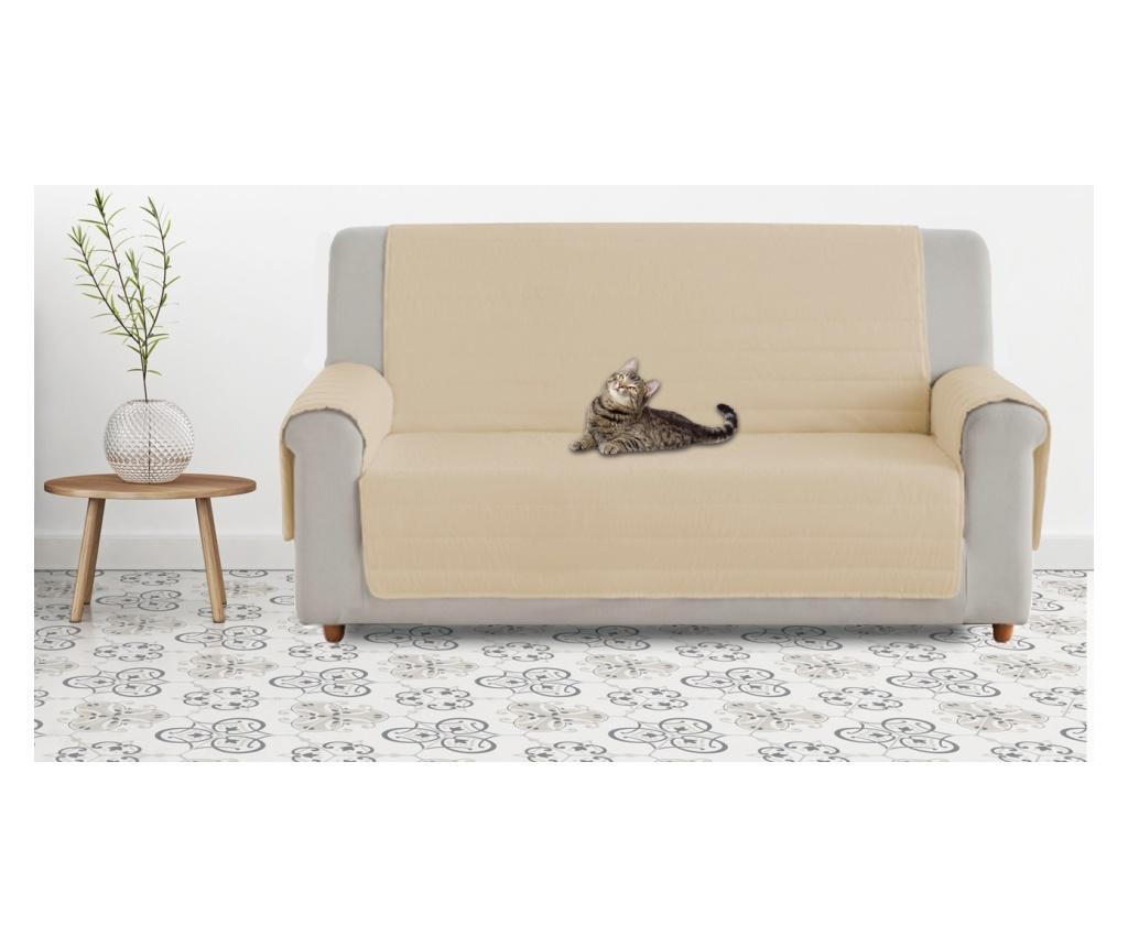 Husa pentru canapea cu 2 locuri