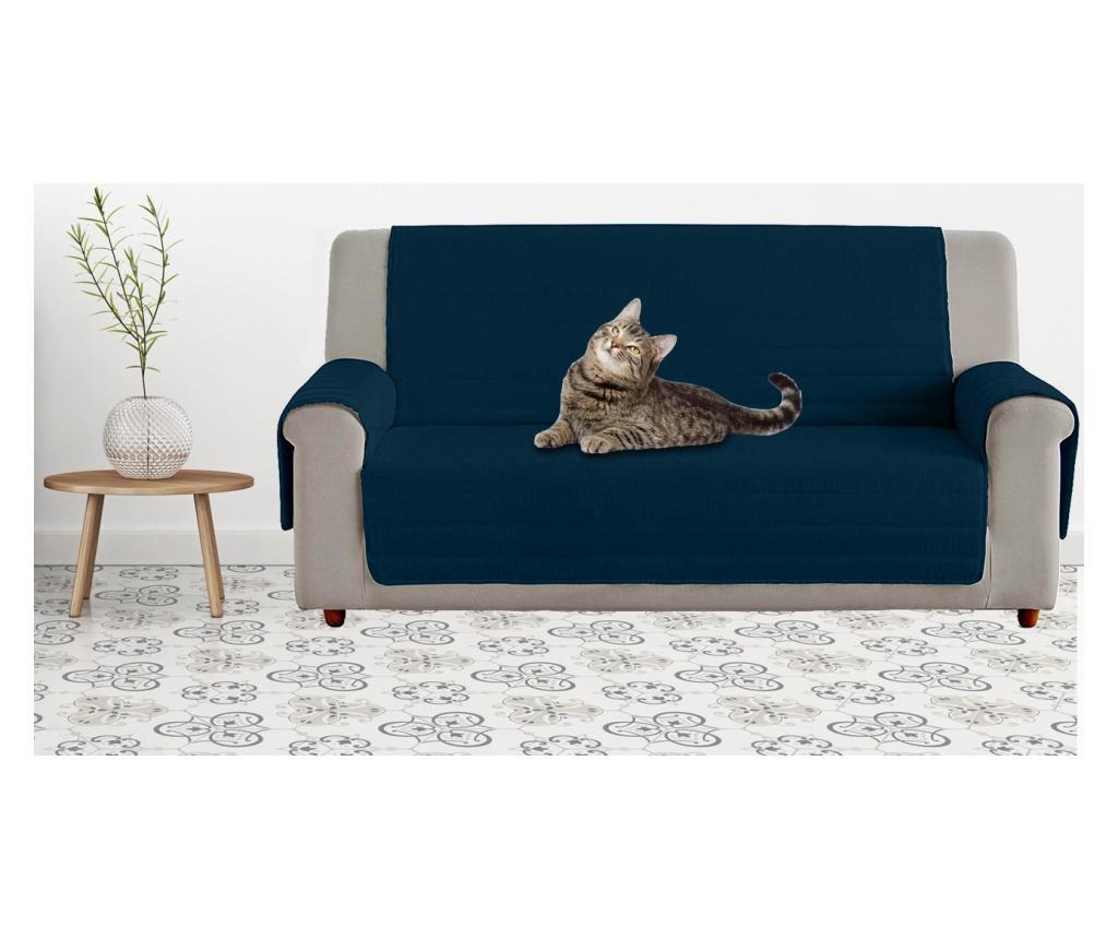 Husa pentru canapea cu 3 locuri