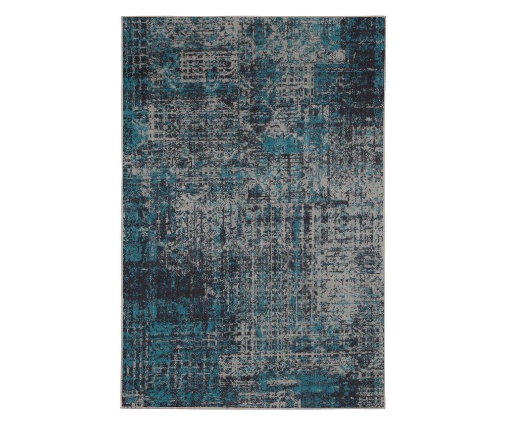 Covor Davian 160x230 cm - Homefesto, Multicolor imagine