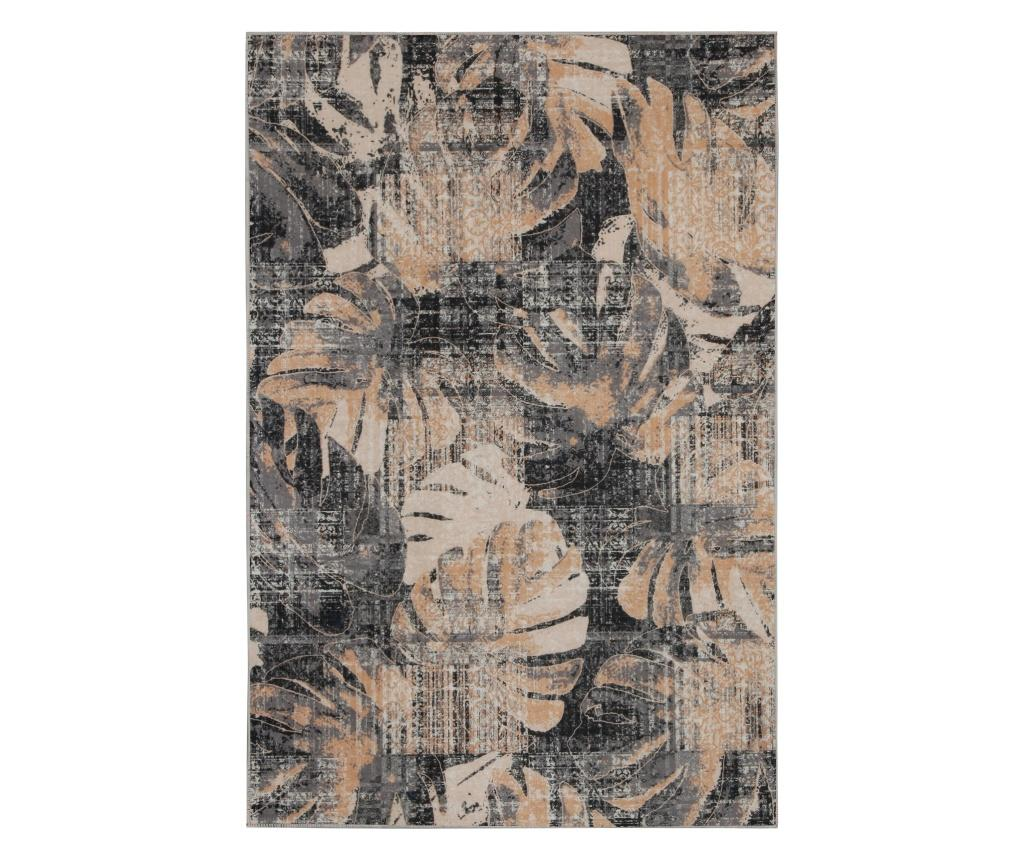 Covor Genesis 80x120 cm - Homefesto, Multicolor vivre.ro