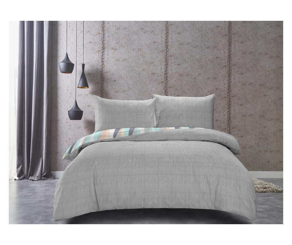 Set de pat Double Pastellove imagine