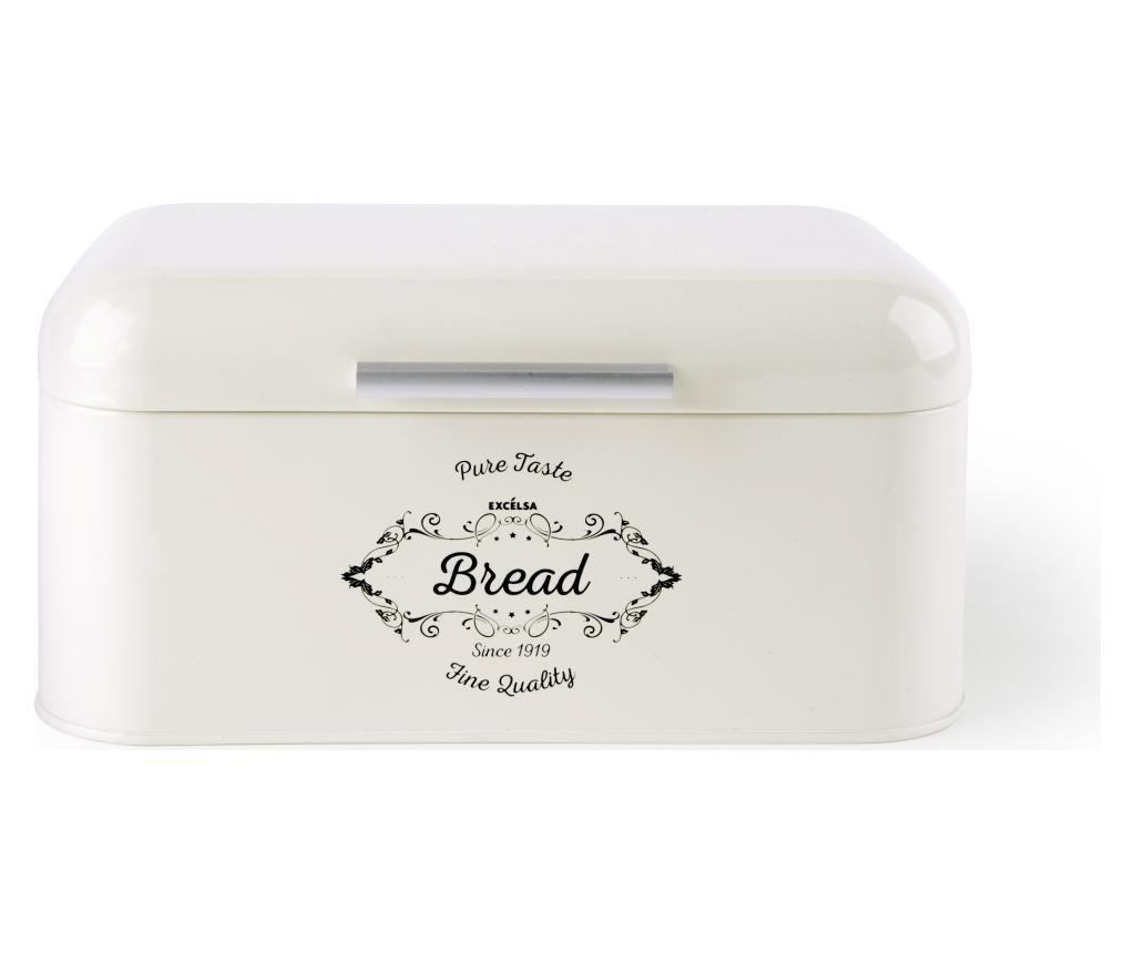 Cutie pentru paine Fine quality imagine