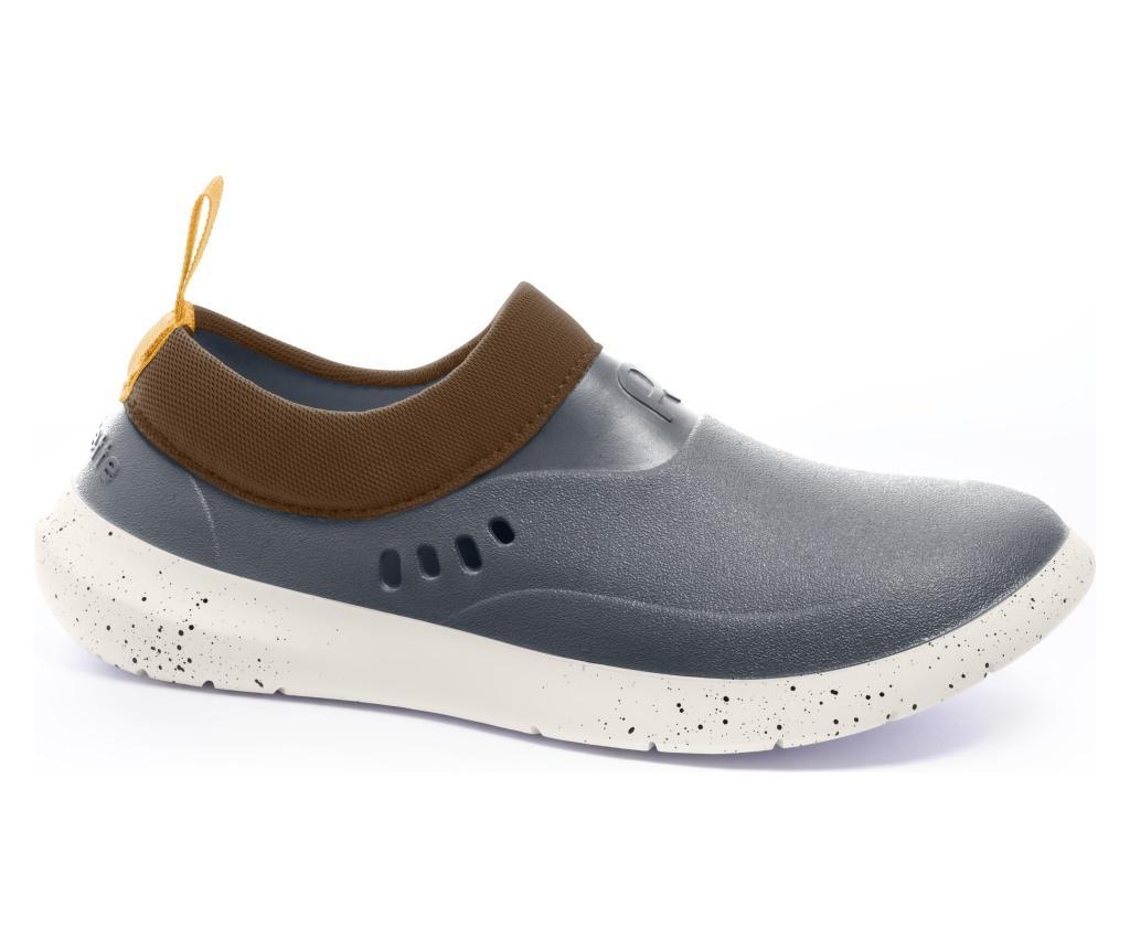 Pantofi barbati Mix 43