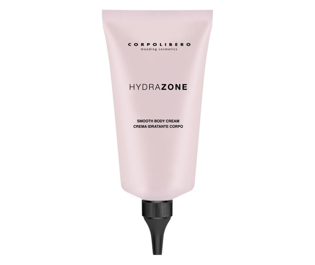 Crema de corp Hydrazone Smooth 150 ml