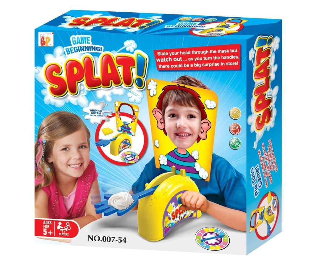Joc de indemanare SPLAT imagine